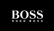 hugo-boss--thumb.jpg